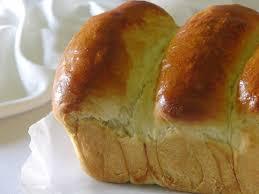 Asian Sweet Bread Hong Kong Pai Bao Hokkaido Milk Bread 7 Steps