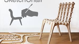 Furniture Designed Fresh At Original Jpg Crop Faces W 1552 H 873 Fit V  1463673891 Auto