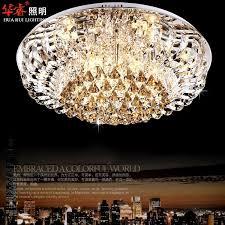 modern flush mount chandelier impressive contemporary flush mount ceiling light fixtures