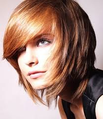 hair color trends spring 2015. hot spring summer hair colour trends 2017 color 2015