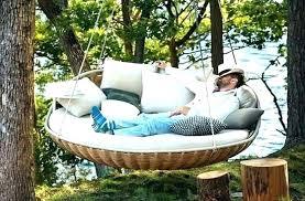 hanging porch chair hanging porch chair hanging swing chair outdoor hanging porch chair fancy comfortable outdoor