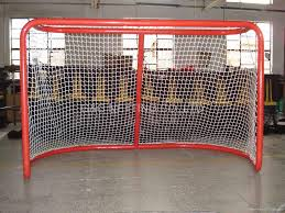hockey goal net china manufacturer other sports products sport