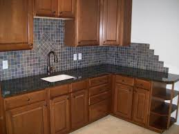 Slate Kitchen Backsplash Kitchen 25 Slate And Reuse Ceramic Tiles Diy Mosaic Backsplash
