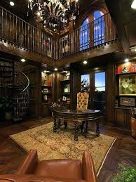 Home office library design ideas Classic Office Library Design Home Office Library Ideas Theartsupplystore Home Office Library Design Ideas Small Office Library Design