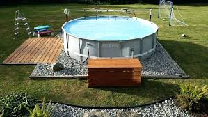 above ground pool water heater trouble free pool homemade solar water heater above ground pool