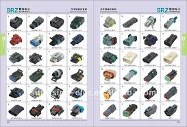 gm wiring harness connectors wiring diagram and hernes fuel pump wiring harness connectors auto diagram