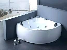bathtubs for small spaces standard full bathroom size bathtubs standard bath shower dimensions bathtubs for very