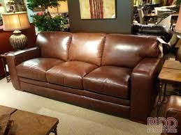 flexsteel leather couch awesome leather sofas for your contemporary sofa inspiration with leather sofas flexsteel vail flexsteel leather