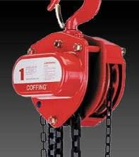 2 ton coffing hoist wiring diagram wiring diagram coffing chain hoist wiring diagram diagrams