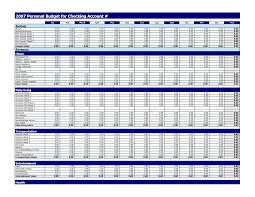 Year Budget Spreadsheet Yearly Budget Worksheet The Best Worksheets Image Collection
