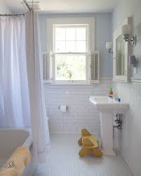 Traditional bathroom tile ideas bathroom traditional with tiled wall