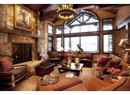 Primitive Living Room Primitive Living Room Ablimous
