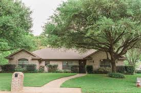 2 bedroom houses for rent in bryan tx. there are 3 spacious bedrooms, 2 bathrooms, and tons of storage space throughout the house. bedroom houses for rent in bryan tx