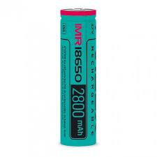 ROZETKA | <b>Аккумулятор Videx</b> IMR <b>18650 2800mAh</b> 22A. Цена ...