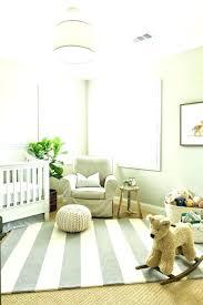 nursery bear rug bedroom decoration images baby room rugs boy bedroom decoration accent girl area nursery