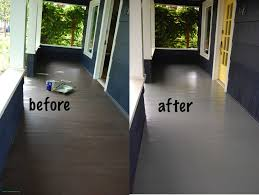 painting concrete balcony floor beau basement floor paint colors new patios ideas painted concrete patio