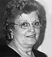 Brenda Ann Yetter, 65, Long Beach | Biloxi Sun Herald