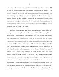 wisdom essay kinglearessayoldageandwisdomarenotsynonymous gcb wisdom essay
