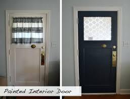 front door side window curtainsFront Doors Charming Front Door Window Curtain For Ideas Front