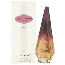<b>Givenchy ANGE Ou Demon</b> Le Secret Fragrances for Women for ...