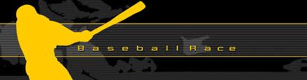 bat size chart how to size a baseball bat comprehensive size chart