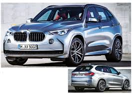 2018 bmw large suv.  suv 2018 bmw x5 redesign and release date price to bmw large suv