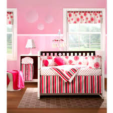 ... Home Decor Themes Foraby Girl Nursery Design Ideasest Interior Patio  Slab Striking Room Images Inspirations 97 ...