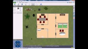 3d Home Design Software List 21 Best Online Home Interior Exterior Design Software