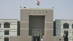 compulsory voting in gujarat civic polls stayed by gujarat high gujarat high court