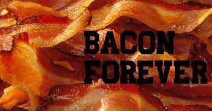Bacon Forever - Posts   Facebook