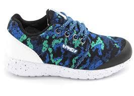 Primigi Sneakers 3451411