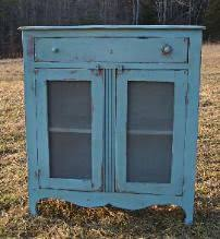 country farmhouse furniture. 198 best dresser crafts images on pinterest furniture makeover painted and ideas country farmhouse t