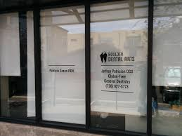 window graphics front range vital signs