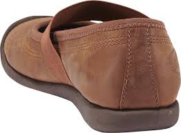 keen sienna mj leather shoes thumbnail 3