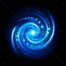 Imagini pentru spirala