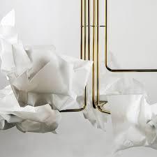 Paper Chandelier Paper Chandelier Kooku