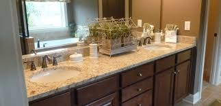 granite bathroom counters. Sophisticated Atlanta Granite Bathroom Countertop Options Stone Select Of Countertops Counters