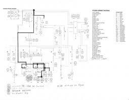 2005 yamaha yfz 450 wiring diagram wiring diagram for you • 2004 yfz 450 headlight wiring diagram wiring diagram data rh 18 11 7 reisen fuer meister de 2005 yamaha yfz 450 wiring diagram 04 yfz 450 wiring diagram