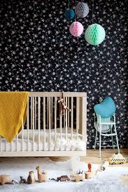 2modern for the truly modern parent 2modern carries all of your favorite furniture brands like oeuf adorable bedding sets and the most charming of best nursery furniture brands