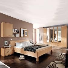 Möbel Disselkamp Schlafzimmer Disselkamp Schlafzimmer 2018cadiz