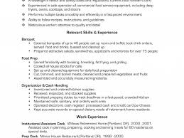 Resume Resume Examples Visual Effects Artist Makeup Artist Resume