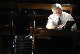 u s department of > photos > photo essays > essay view secretary of robert m gates signs copies of his book ldquofrom the