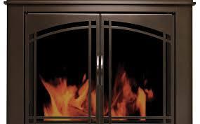 full size of fireplace small fireplace screens beautiful small fireplace screens pleasant hearth ascot small