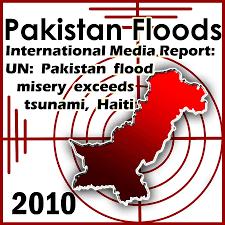 essay on floods in problem of essay essay on floods in  s worst disaster summer floods insider