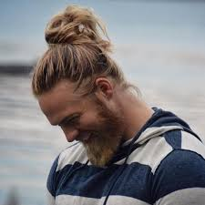Pony Tail Hair Style pony tail hair style images boys ponytail hairstyle for guys 3030 by wearticles.com