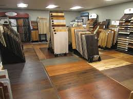 flooring wholers north texas home facebook