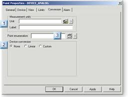 2 Point Conversion Chart Step 3 Select Point Conversions And Enumeration