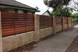 Small Picture Portascreeen Garden privacy screens gates fences Adelaide