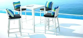 outdoor bar furniture outdoor bar stool set outdoor bar stools outdoor bar and stool set outdoor outdoor bar stool sets bar outdoor patio