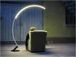Lovable Cool Floor Lamps Cool Floor Lamps Amazon Floor Lamp Cool Looking Lamps  Cool